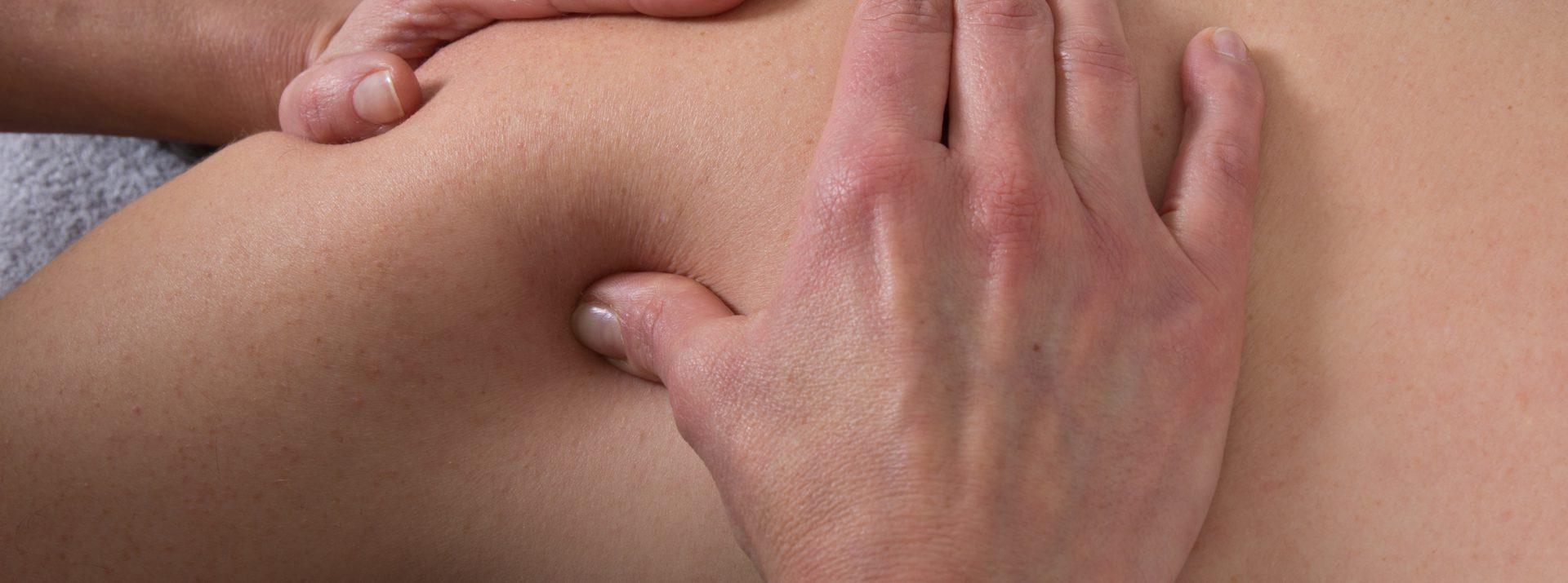 Cabinet de Kinésithérapie et d'Ostéopathie
