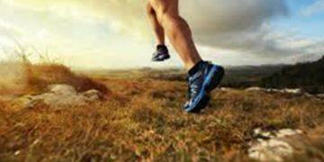 Kinésithérapie : Courir vite, avec plaisir et sans se blesser
